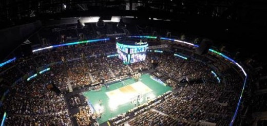 ncaa volei universitar 2015