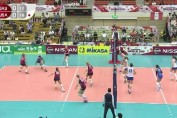 video sua serbia volei feminin