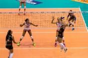 belaruss croatia campionat european voleei