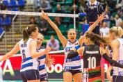 belarus bucurie campionat european volei