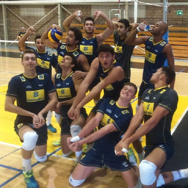 Jucătorii nationalei Under 21 a Braziliei se simt în largul lor la Mondiale