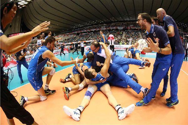 italia volei bucurie cupa mondiala