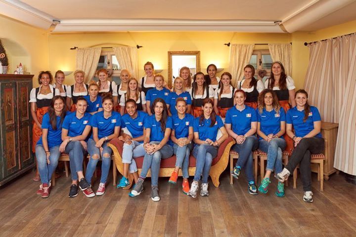 nationala volei romania straubing turneu