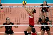 volei turneua ridicatoare campionat european