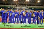 rusia campioana mondiala U23 volei masculin