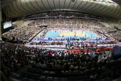 cupa mondiala volei japonia