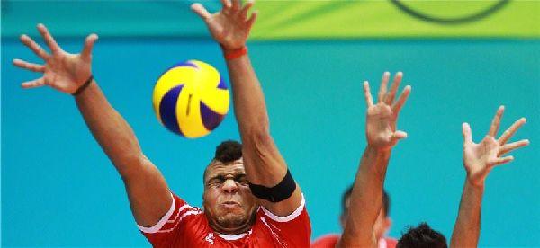 Turcul Cansin Enaboifo nici acum nu stie pe unde a trecut mingea in meciul cu Canada
