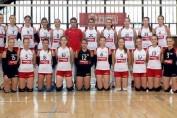 agroland timisoara volei feminin campionat