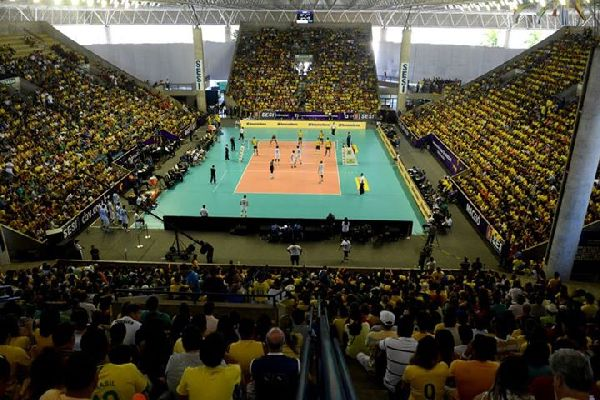 brazilia finala campionat america brazilia