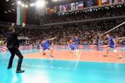franta calificare finala european volei masculin