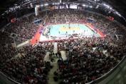 sofia sala campionat europeanvolei