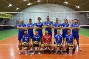 volei club zalau 2015 diviziaa2