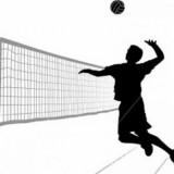 volei juniori campionat national rezultate