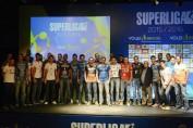 bogdan olteanu lansare superliga brazilia