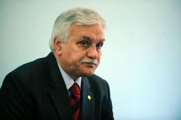 Gheorghe Visan