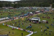 terenuri festival finlanda volei 7000 tineri