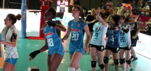 liga mondiala italia thailanda volei dans