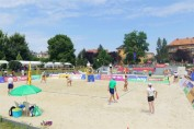 cev beach volleyball satellite stiri