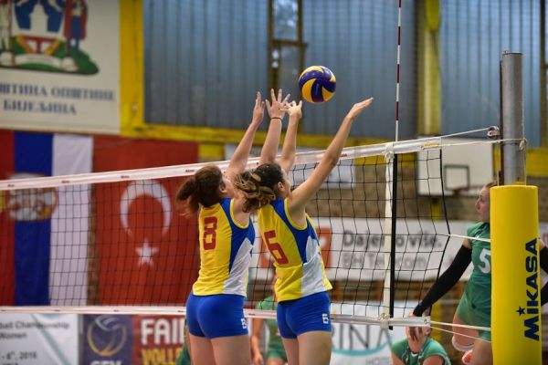 junioare volei romania bulgaria 5
