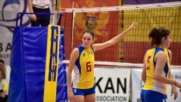 junioare volei romania bulgaria 6