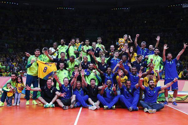 brazilia jocurile olimpice stiri brazilia