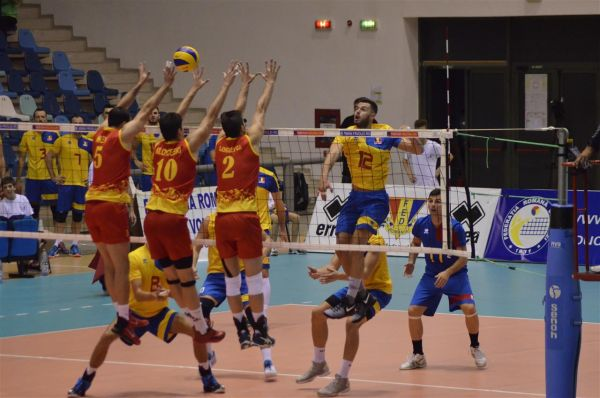 romania-volei-nationala-masculin-2