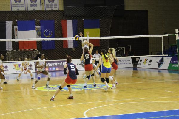 nationala-volei-junioare-romania-01