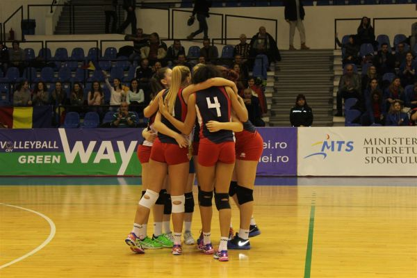 nationala-volei-junioare-romania-02