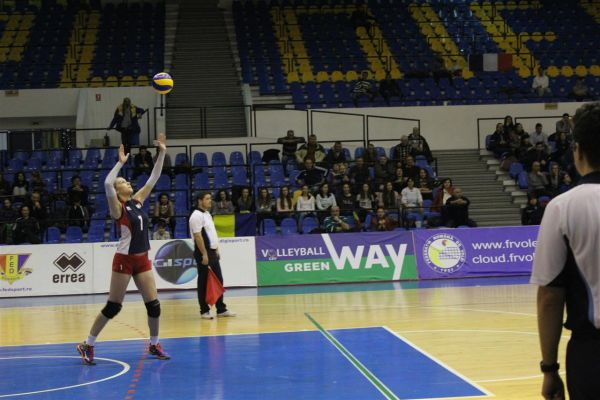 nationala-volei-junioare-romania-04