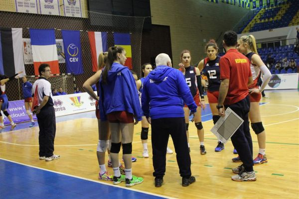 nationala-volei-junioare-romania-07