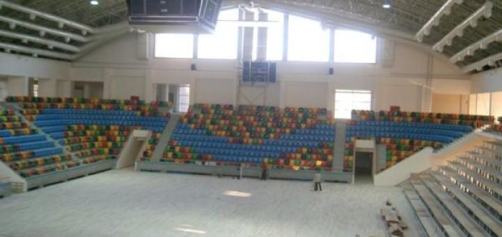 sala konya volei turneu final campionat european volei under 17