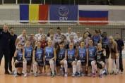 liga campionilor alba blaj dinamo moscova volei