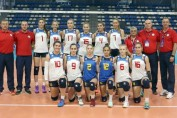 nationala volei under 16