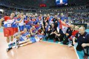 serbia volei campionat european bronz