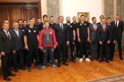 serbia dineu volei nationala bronz european