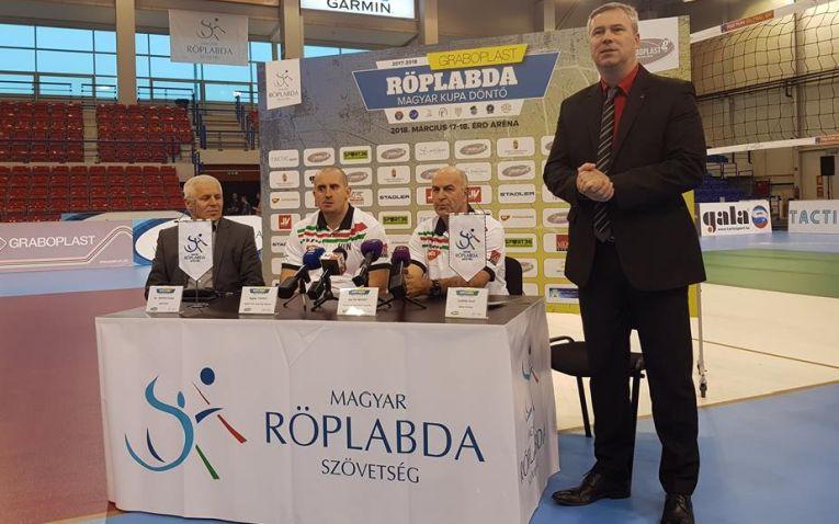 bogdan tanase ungaria conferinta presa