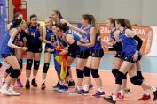 romania bucurie under 17