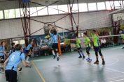 tudor constantinescu setter volleyball ctf mihai