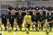 Stiinta Bucuresti, echipa pentru sezonul 2018/ 2019 al Seriei Est a Diviziei A2