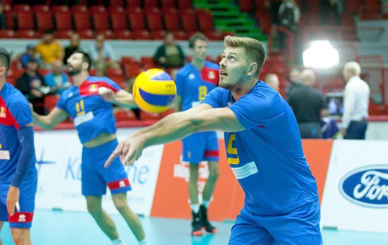 Adrian Aciobăniței