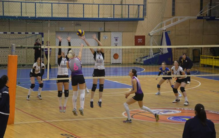 FC Arges a invins cu 3-0 pe SCM Craiova in Divizia A2