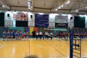 CSM Targu Mures si FC Arges, inaintea meciului direct