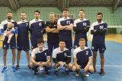 CSU Brasov, la turneul play-of-ului Seriei Vest