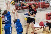 Lituanianul Miseikis a reusit 12 puncte in fața Craiovei