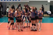 CSM Targoviste, echipa calificata in finala Cupei Romaniei 2019