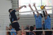 CTF Mihai I a invins pe CSS Suceava in turneul final de juniori