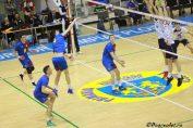 Naționala Under 17 a României, calificată la turneul final al Campionatului European 2019