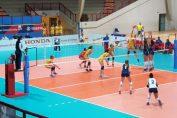 România a pierdut cu 3-0 meciulcuItalia, de la Europenele Under 16