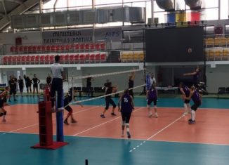romania si bulgaria au jucat un amical la Alexandria