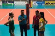 Tragerea la sorti a meciului Romania - Bulgaria, din semifinalele Campionatului Balcanic 2019 Under 17